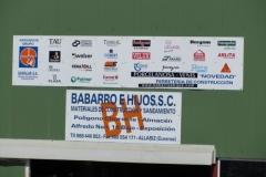 babarro_e_hijos_almacenes2
