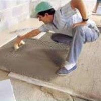 Babarro Home - Materiales de Construcción