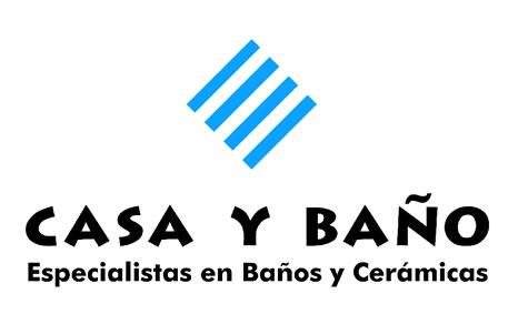 img_casa_y_bano_inicio
