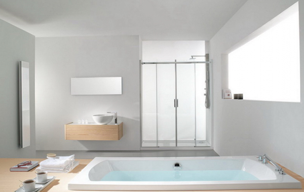 Babarro Home - Materiales de Construcción (Ourense)