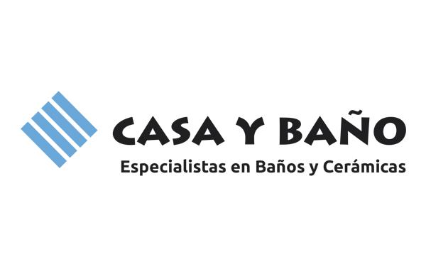CASAYBANO