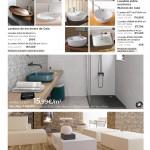 Catalogo Rebajas Julio, Agosto, Septiembre 2019_page-0007