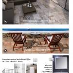 Maqueta España_page-0004