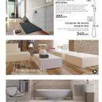 Maqueta España_page-0005