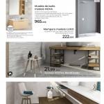 Maqueta España_page-0007